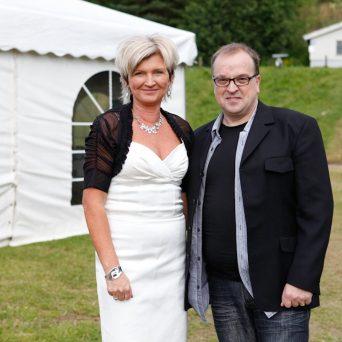Aina Regina Eftestøl